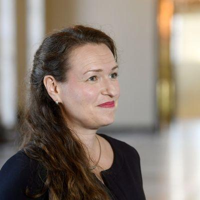 Anna-Kaisa Ikonen