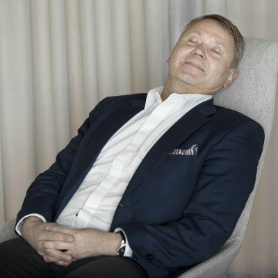 Timo Kousa