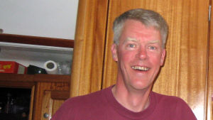 Sverre Slotte.
