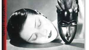 """Ingela Lind """"Blod i salongerna. Om sex, primitivism och längtan efter det naturliga"""""""