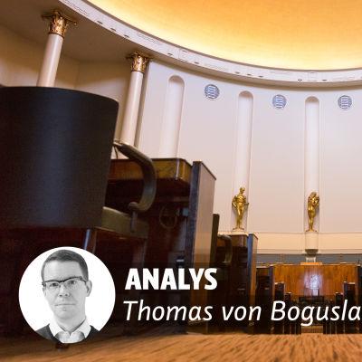 analys Thomas von Boguslawski