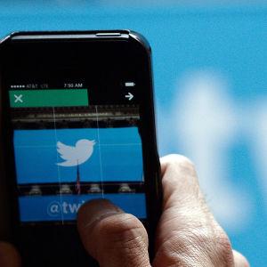 bild av twitter