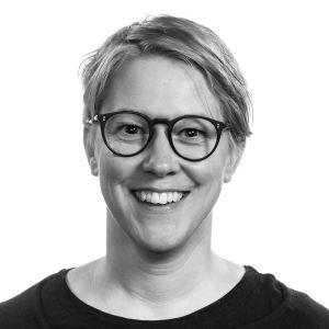 Mikaela Forsman-Sten
