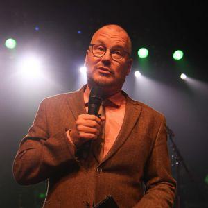 Janne Virtanen
