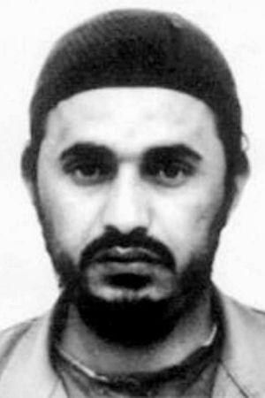 Jordaniern Abu Musab al-Zarqawi bildade al-Qaida Irak som senare splittrades i två grupper: IS och al-Qaida i Syrien