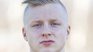 Marcus Heimonen, FC Honka