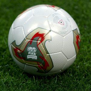 Japan misstänks ha mutat till sig VM 2002.