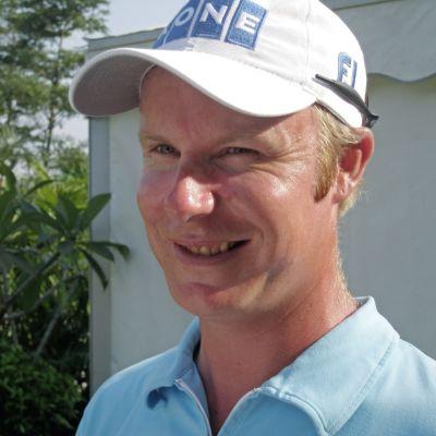 Mikko Ilonen