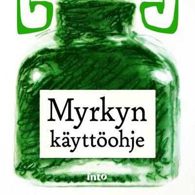 Karl Kraus: Myrkyn käyttöohje
