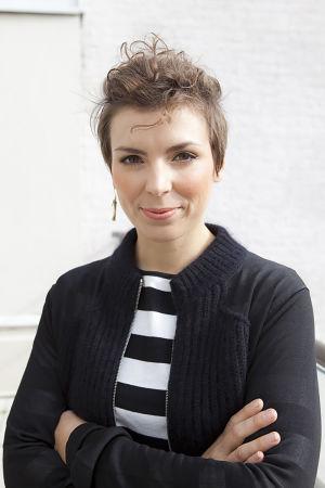 Noora Schingler