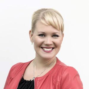Katri Viippola, Ylen hallituksen jäsen