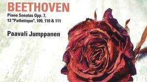 Jumppanen / Beethoven