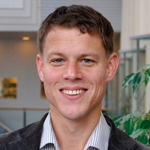 Johan Werkelin