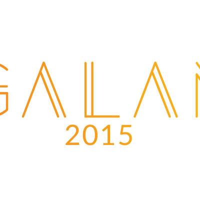 Glana 2015