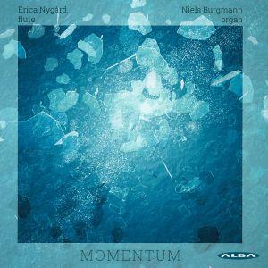 Momentum / Nygård & Burgmann
