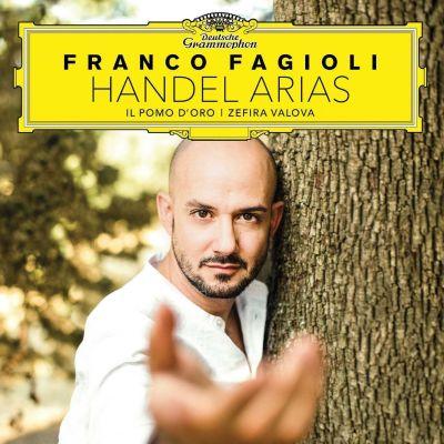 Fagioli / Händel