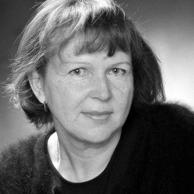 Tuija-Maija Niskanen