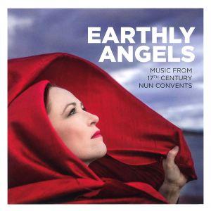 """Yleisradion vuoden levy 2018 -kunniakirjan saa Alba Recordsin """"Earthly Angels"""""""