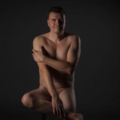 Mathias Nylund