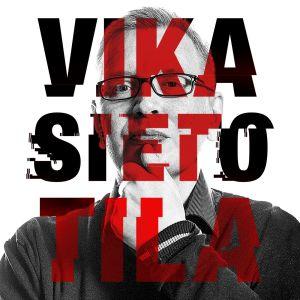 Panu Rädyn kuva Vikasietotila-podcastin logolla