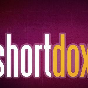 shortdox 2019 banner