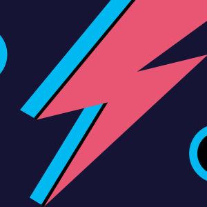 Ziggy Stardustin hahmo teki David Bowiesta vapaan seksuaalisuuden ikonin
