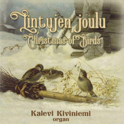 Kalevi Kiviniemi / Lintujen joulu