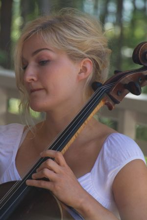 På Nagu kammarmusik 2010