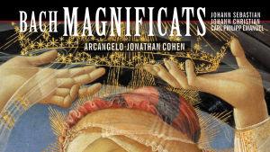 Magnificat / Bach
