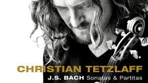 Christian Tetzlaff / Bach