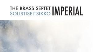 Solistiseitsikko Imperial / Majesteettinen joulu