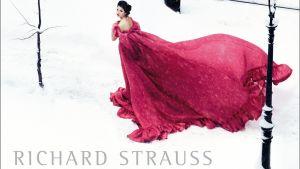 Netrebko / Strauss