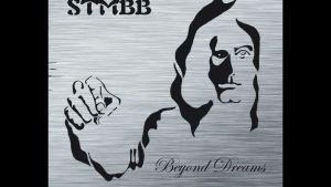 Österbottnisk musik med STMBB och Carisma