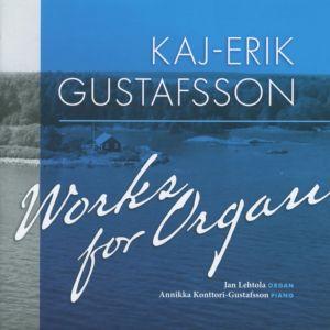Kaj-Erik Gustafsson / Jan Lehtola