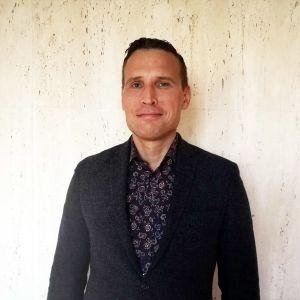 Ylen HR-päällikkö Sami Toiviainen on valittu Euroopan yleisradioliitto EBU:n Human Resources Steering Committeen jäseneksi.