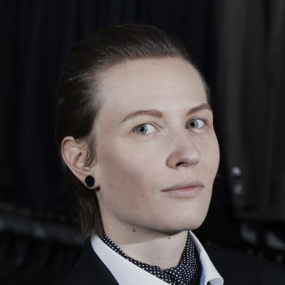 Eliya Zweyberg