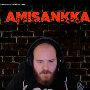 AMISANKKA