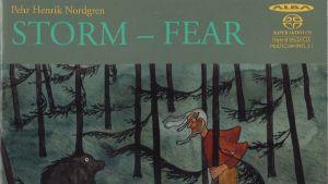 STORM - FEAR / Nordgren