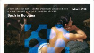 Bach in Bologna / Mauro Valli