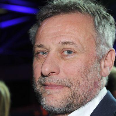 Ruotsalainen näyttelijä Michael Nyqvist menehtyi pitkälliseen sairauteen 27. kesäkuuta.