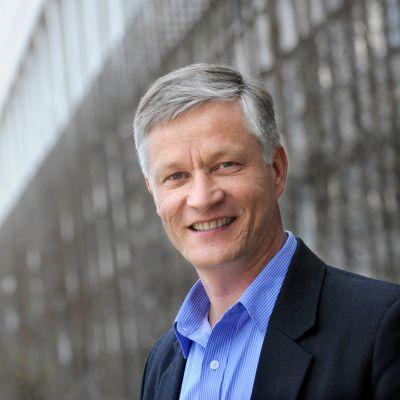 Antti Pihlakoski