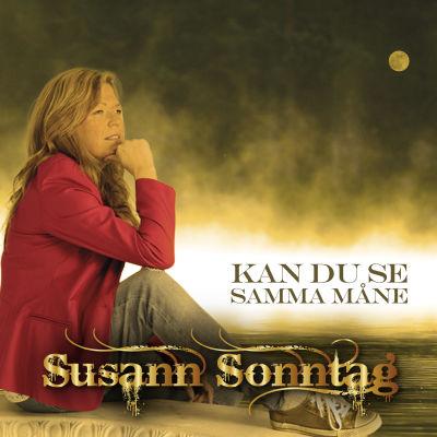suann sonntag ny singel sommar 2014