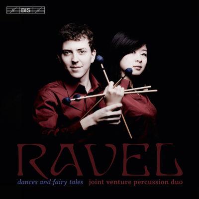 Ravel / Joint Venture