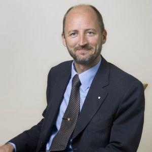 Pekka Mustonen