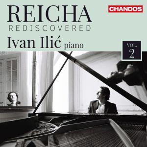 Reicha / Ilic