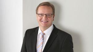 Lasse Hautala.