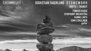 Sebastian Fagerlund / Stonework
