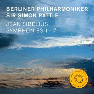 Rattle / Sibelius