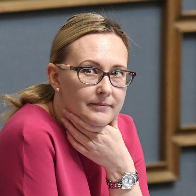 Maria Lohela