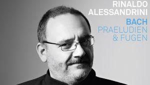 Alessandrini / Bach